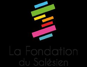 0) Logo_FondationSalésien-01